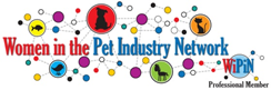 Women in the Pet Industry