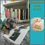 Bookworm Book Review House Trained