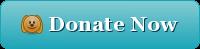 Donate Now CTA