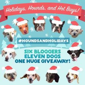 Holidays, Hounds and Hot Buys-Main