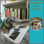Bookworm Book Review